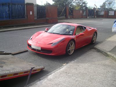 Car-Shipping-from-the-UK-01.