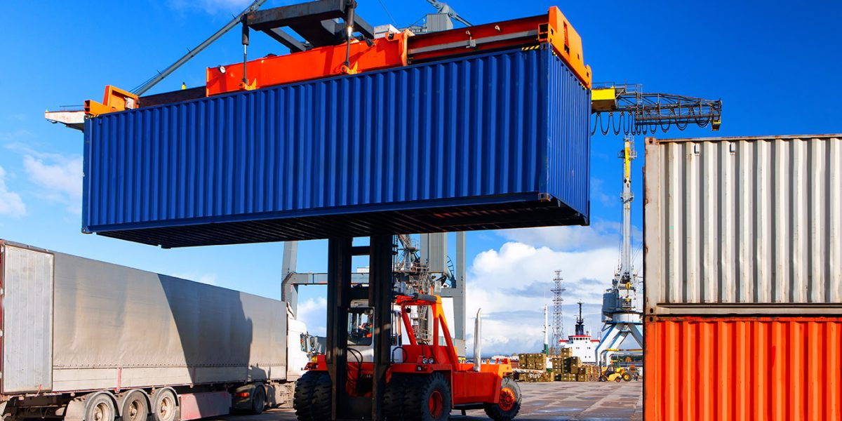 car-and-vehicle-shipping-from-uk