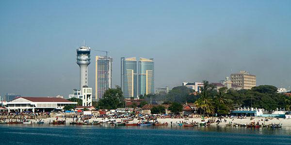 freight-shipping-to-tanzania-