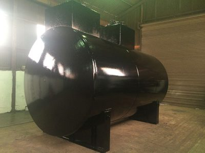 fuel-tank-shipped-to-tanzania