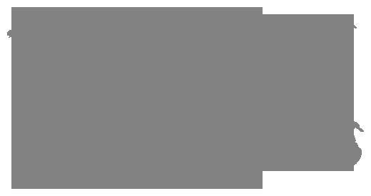 worldwide logistics international cargo shipping