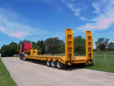 international truck shipping 03