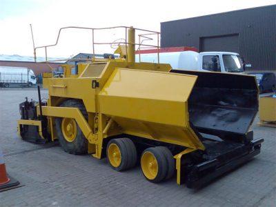 international truck shipping 04