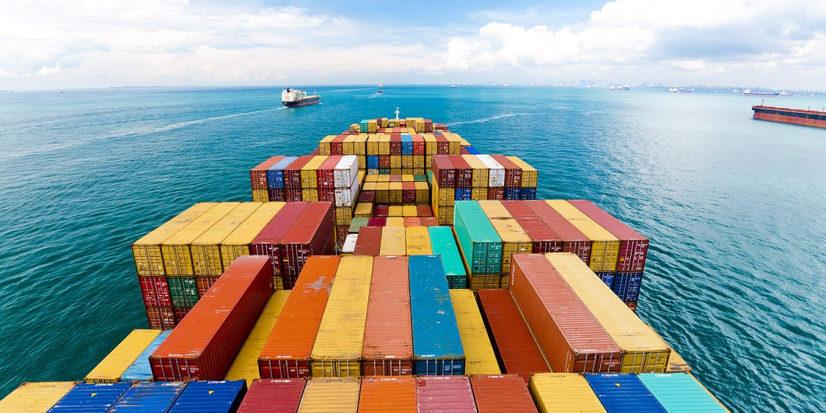 sea-freight-services-international-shipping