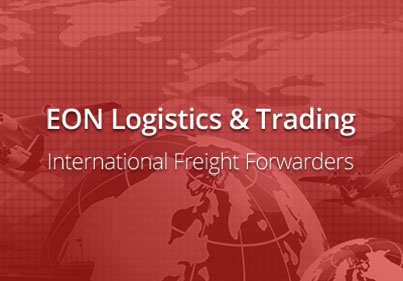 international shipping company berkshire