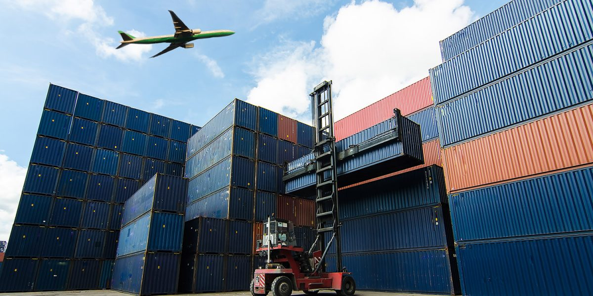 air-freight-forwarding-international-shipping