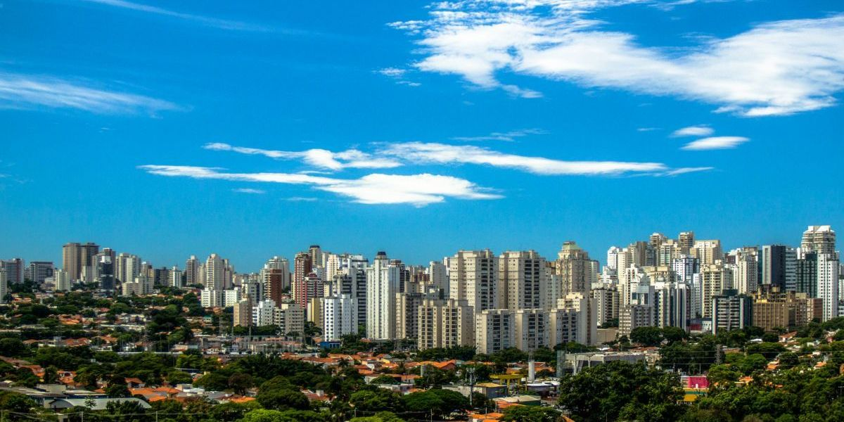 freight shipping to brazil
