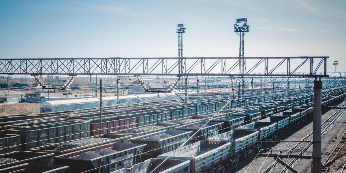 freight shipping to kazakhstan