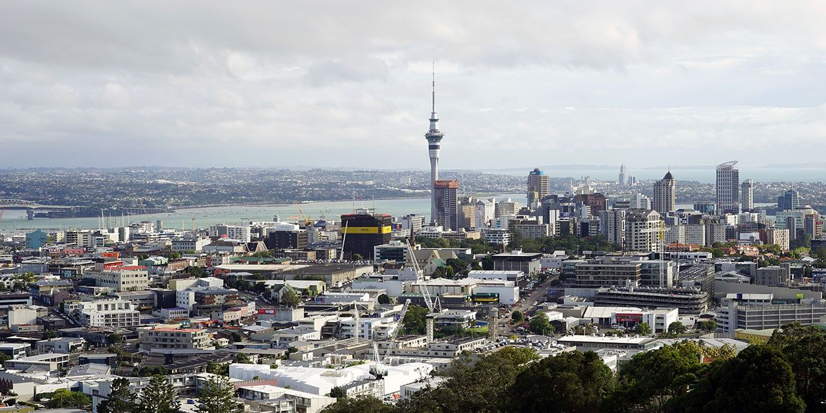 freight shipping to new zealand
