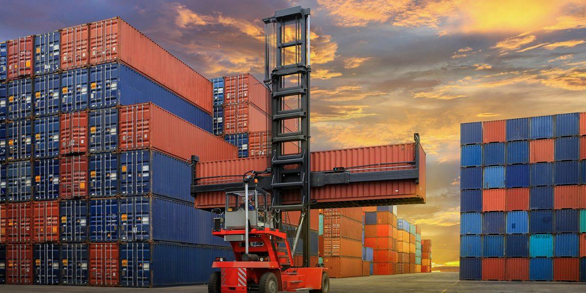 oversized-cargo-international-shipping
